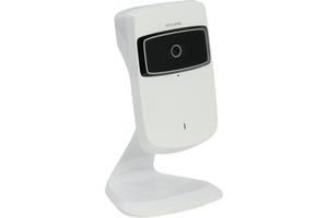 Нові Відеокамери, відеотехніка