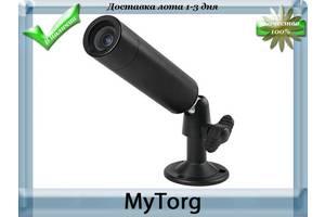 Вуличні відеокамери