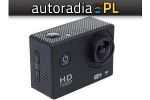 Нові Відеокамери