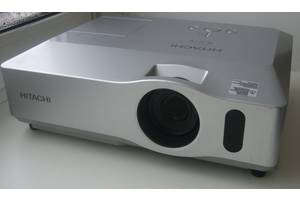 б/в Відеокамери, відеотехніка Hitachi