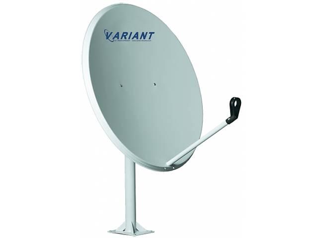 Спутниковая антенна Variant CA-900/2 0.95м R150816- объявление о продаже  в Одесі