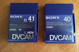 Новые Видеокамеры, видеотехника Sony