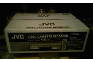 Новые Видеокамеры, видеотехника JVC