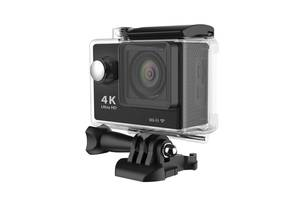 Новые Профессиональные видеокамеры