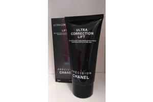 Засоби догляду за обличчям Chanel
