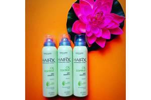 Средства ухода за волосами Oriflame