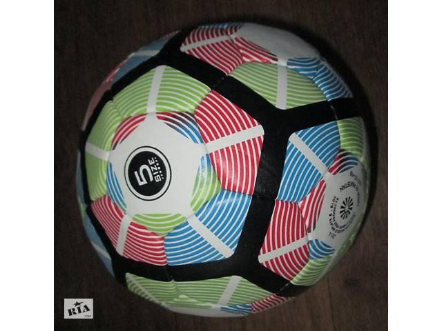 продам Футбольний мяч шахтар реал челсі пакістан якісний контроль гри бу в Полтаві