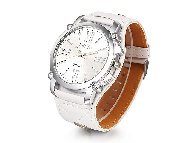 купить бу Часы Crrju в Виннице