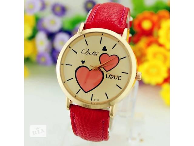 купить бу Часы наручные  в Верхнеднепровске