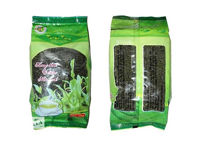 продам Чай натуральный Вьетнамский бу в Харькове