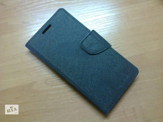 продам Чехол для Samsung Galaxy S5 бу в Хусте