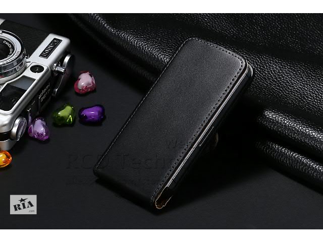 купить бу Чехол  iPhone 5 / 5s и iphone 4  в Харькове