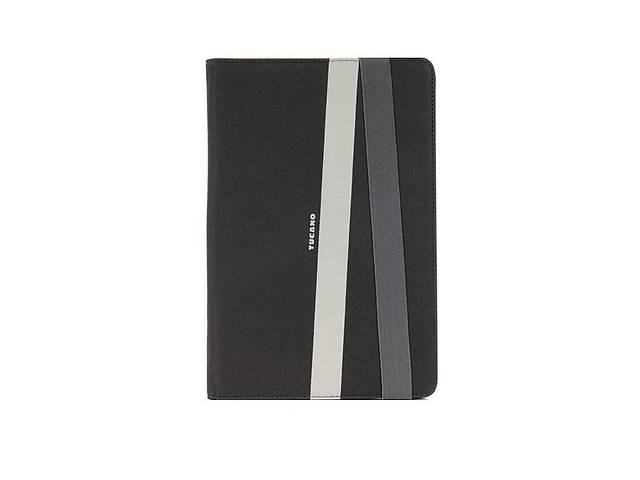 """бу Чехол Tucano для планшета 7"""" Tablet Unica Black в Киеве"""