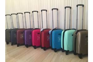 b68d67812ff7 Чемоданы, дорожные сумки Бердянск - купить или продам Чемодан ...