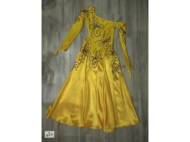 6272d10f701 Бальное платье - Детская одежда в Киеве на RIA.com