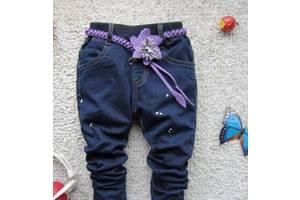 Детские джинсы  купить новые и бу Джинсы недорого на RIA.com f3e88615dd62b