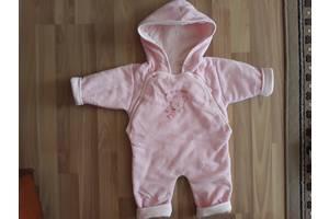 Дитячий одяг Рожище  купити нові і бу одяг недорого в Рожище на RIA.com cded735afdce6