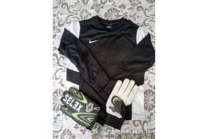 б/у Nike