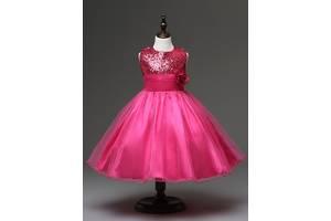 58c1a527e4b85f Дитяча сукня: купити нові і бу Сукні дитячі недорого на RIA.com