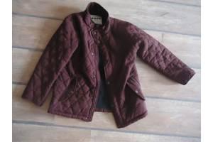 Дитячий одяг Рівне  купити нові і бу одяг недорого в Рівному на RIA.com 862b22d9b3735
