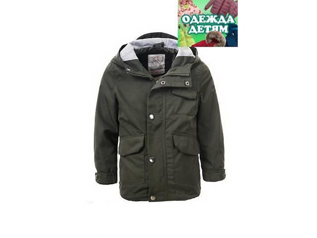 бу Куртка ветровка для мальчиков Glo-story в Кропивницькому (Кіровоград) 676a380a3fbee