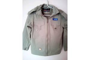 e0366bfc886a048 Детская верхняя одежда Хмельницкий: купить новые и бу Верхнюю одежду ...