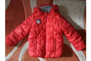 Дитячий одяг Теребовля  купити нові і бу одяг недорого в Теребовлі ... 30f02e2556faa