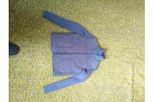 б/у Детская одежда