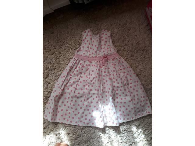 Літнє платтячко - Дитячий одяг в Вінниці на RIA.com d03420eb9f00c