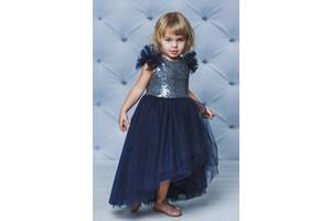 3a626b0d2bb41aa Детское нарядное платье Кременчуг: купить новые и бу Нарядные платья ...