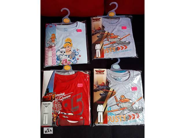 Піжами для діток Іспанія - Дитячий одяг в Чернівцях на RIA.com 58faa8dfca9fc