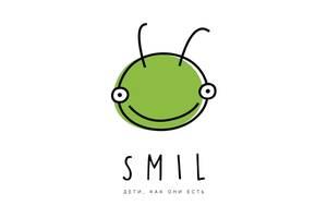 Новые Smil