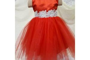 Дитячий одяг Острог  купити нові і бу одяг недорого в Острозі на RIA.com 3b213be25cb3f