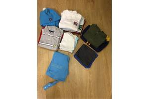 Дитячий одяг Тернопіль  купити нові і бу одяг недорого в Тернополі ... 3359b8062cecb