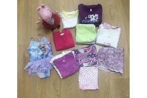 Дитячий одяг Тернопіль  купити нові і бу одяг недорого в Тернополі ... 71dae2f58df61