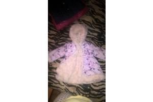 б/у Детские зимние куртки Prenatal