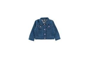 Новые Детская одежда Wojcik