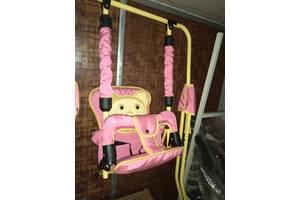 Новые Детская мебель BabyBjorn