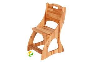 Новые Детские стулья Абсолют-мебель