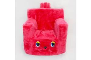 Новые Детские кресла игрушки