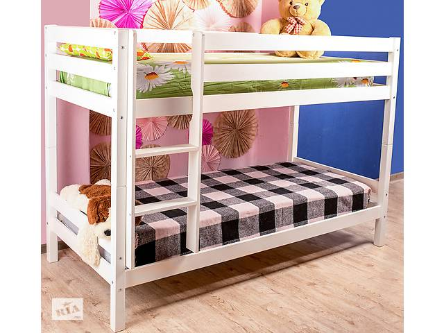 продам Двухярусная кровать Джулия 1054 бу в Одессе
