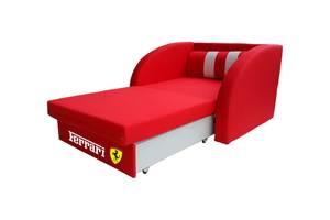 Нові Дитячі дивани