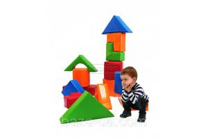 Новые Детская мебель Kidigo