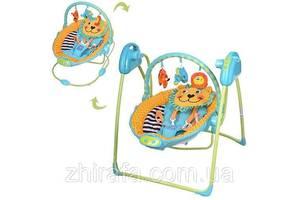 Нові Дитячі меблі Bambi