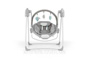 Нові Дитячі меблі Milly Mally