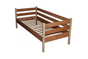 Новые Детские кроватки BabyGrai