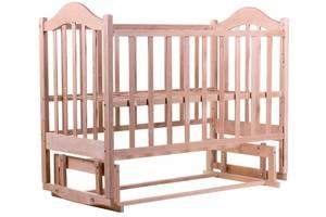 Ліжечко для новонароджених Нетішин  купити нові і бу колиски ... 82eedd3bff072