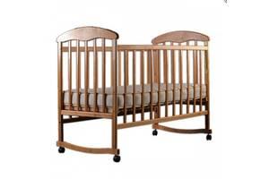 Новые Кровати для новорожденных Brevi
