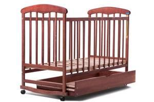 Нові Ліжечка для новонароджених CAM