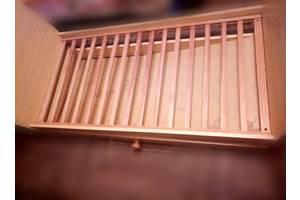 б/в Дитячі ліжка трансформери
